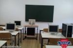 Liceul St.O.Iosif din Rupea
